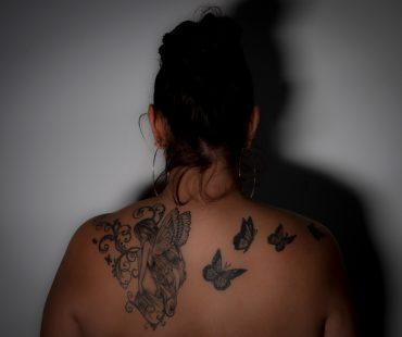 Tattoo J (2) (Copier)