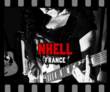 nhell-photo-site